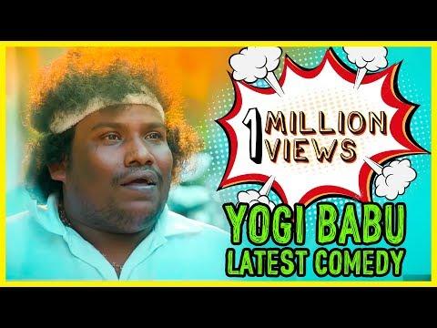 Xxx Mp4 Yogi Babu Comedy Compilations 3gp Sex