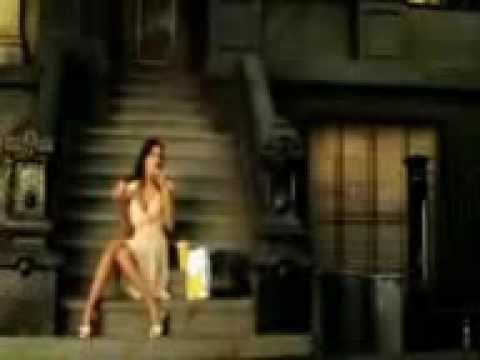 Xxx Mp4 Hot Padma Lakshmi 3gp Sex
