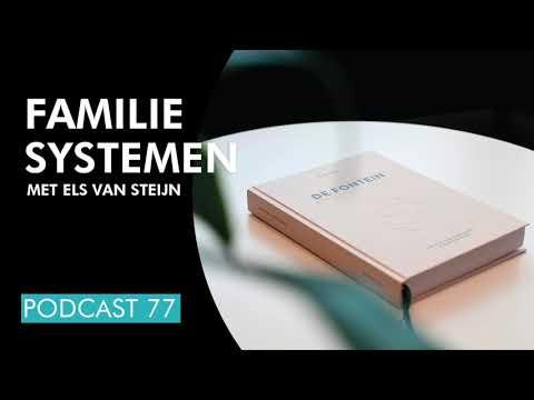 Xxx Mp4 Familiesystemen Expert Els Van Steijn Master Your Mindset Podcast 77 3gp Sex