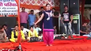 Sapna chaudhary new song   Tu Badli Badli laage   whatsapp status