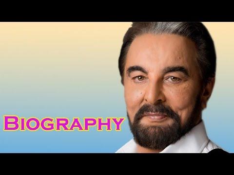 Xxx Mp4 Kabir Bedi Biography 3gp Sex