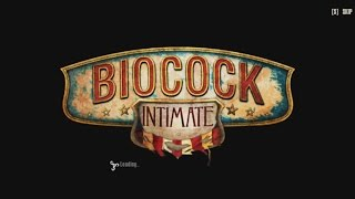 Meet & Fella: Biocock Intimate
