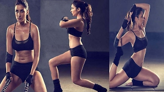 Parineeti Chopra's Slim & Sizzling  Hot  Photoshoot After Weight Loss With Hottest Body