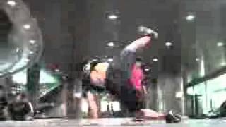 Japan Bboy-What is the name of this song???? pls!!xS.3gp
