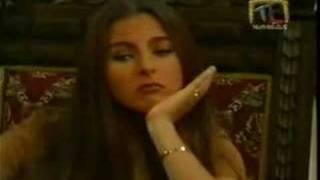 Telenovela La Mentira cap 35 (parte 2)