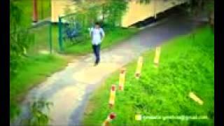 new bangla song by belal khan mohona ek mutho shopno www bdmovie weebly com hd hi 72638
