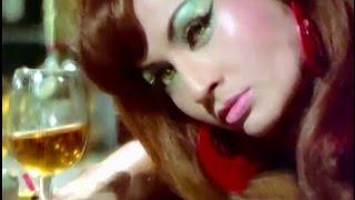 Caravan (1971) - Helen - Piya Tu Ab To Aaja -  Monica, Oh My Darling
