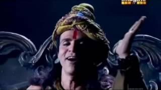 Chandragupta Maurya Episode 65