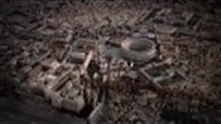 Ancient Discoveries Ancient Record Breakers (Full Documentary) - The Best Documentary Ever