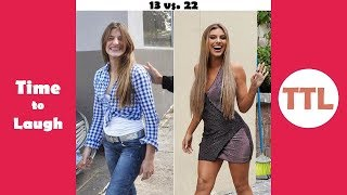 Best Instagram Videos Compilation #1 September  | New Funny Facebook Vines Compilation-Time To Laugh