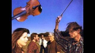 Café Noir - 19 - Flight of the Lark - 1996 UCLA - FM