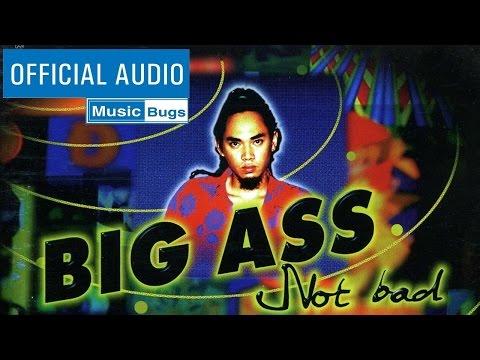 Xxx Mp4 ทางผ่าน Big Ass Official Audio 3gp Sex