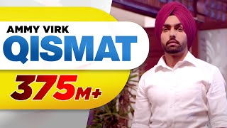 Qismat+%7C+Full+Song+%7C+Ammy+Virk+%7C+Sargun+Mehta+%7C+Jaani+%7C+B+Praak+%7C+Arvindr+Khaira+%7C+Speed+Records