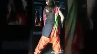 Desi kuri Dance