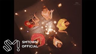 Red Velvet 레드벨벳_7월 7일 (One Of These Nights)_Music Video