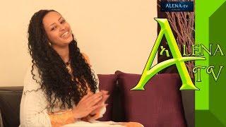 Alena TV - New Eritrean Music - Eritrean TV Show - Eritrean Comedy - Eritrean Movies -on New Channel