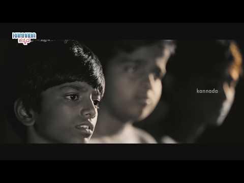 Xxx Mp4 Dandupalya 3 Trailer III 2018 Latest Kannada Movie Pooja Gandhi Sanjjana Kannada Trailers 3gp Sex