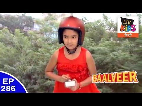 Xxx Mp4 Baal Veer बालवीर Episode 286 Flying Helmet 3gp Sex