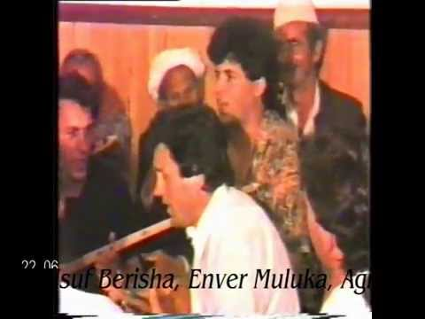 Rifat & Mehdi Berisha More ka do dite na erdh lajm i zi