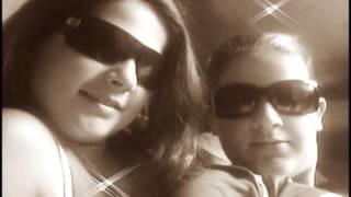 Renata e Fernanda video