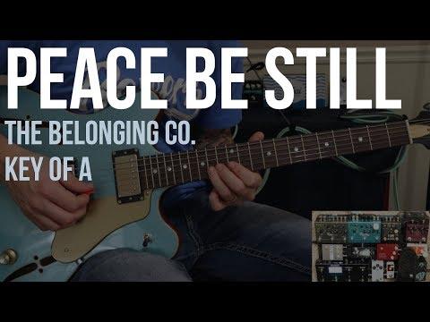 Xxx Mp4 Peace Be Still Lead Guitar 3gp Sex