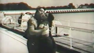 Karikalai Katti - Gemini Ganesan, Vanisree, Muthuraman - Thabalkaran Thangai - Tamil Classic Movie
