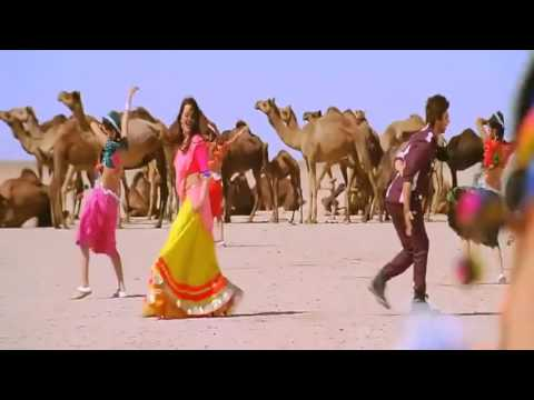 Xxx Mp4 Saree Ke Fall Sa Video HD MP4 Song R Rajkumar Hindi Film Full HD 104 Mb HIGH 3gp Sex
