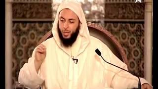 الشيخ  يفحم الشيعة .. هذه حقيقة الإمام جعفر الصادق و أبوه مُحَمَّدِ الباقر بنِ عَلِيٍّ