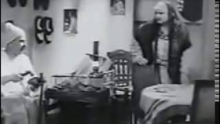 عبد الفتاح القصري ( جزمجى ) 2