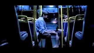 Ayoyo Aadukalam 2011 Tamil HD Video Songs.mp4