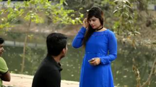 mejdy khan..is.loves vdoes.01768381891