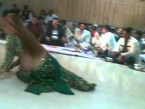 MUJRA WITH ANANT.mp4