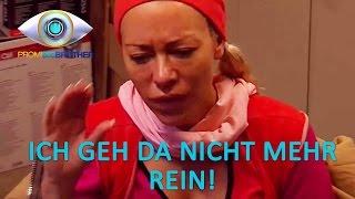 Nina Kristin: