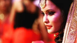 Hamari Shadi Me Abhi Baki...Wedding Song!! 1 Month To Go!! What'sup Status..!!