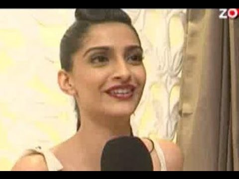 Xxx Mp4 Sonam Kapoor Says Sex Could Be A Key To Looking Beautiful 3gp Sex