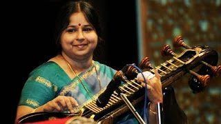 Classical+Music+%28Instrumental%29+-+Veena+E.+Gayathri