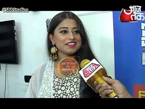 Xxx Mp4 Bigg Boss 12 EVICTED Contestant Somi Khan ALL PRIASES For Deepak Thakur BiggBoss12 3gp Sex