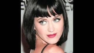 Katy Perry - Teenage Dream (Acoustic Instrumental)