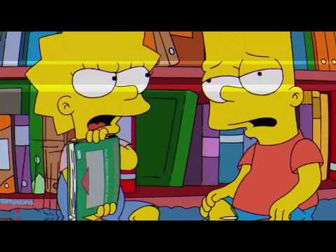 Xxx Mp4 Lisa Simpson Depression Video Edit 3gp Sex