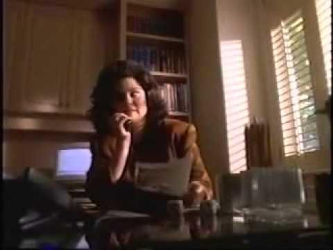 Maternal Instincts 1996 Full Movie