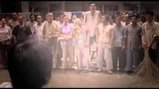 Kung Fusão filme completo