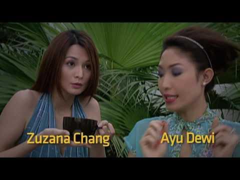 Tiran: Mati Diranjang (HD on Flik) - Trailer