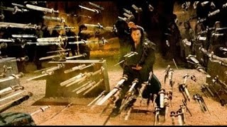 New Action Movies 2016 Full Movies English ✿ Best Sci Fi Movies Full Length ✿ Adventure  Movies