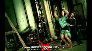 CHALAKIYAN [OFFICIAL VIDEO] - LEHMBER HUSSAINPURI