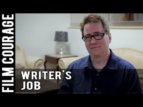 Xxx Mp4 A Writer's Job Is To Voice Things That People Can't Say By David Willis 3gp Sex