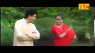 Kani Chudi Aa Kangna Khankau Sajni maithili song@maithilisongs amitjha com flv 1)