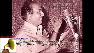 *.RAFI SAHAB~Film-Bapu Ki Amar Kahani-(1948)-Suno Suno Ae Duniya Walo-[78RPM Audio-4 Parts].*