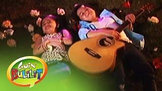 Goin' Bulilit: Ipapadama Na Lang Music Video