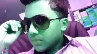 Editing work shareef Kottakkal hd video