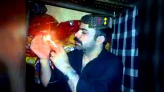 Photo jan baloch song sabz ali bugti new songs 2015